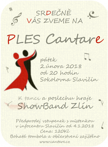 ples-cantare.png