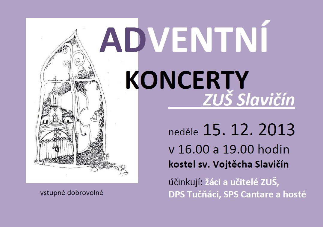 adventni-koncerty-zus-slavicin-2014.jpg